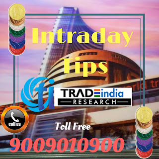 share market tips, free stock tips, SEBI Registered Company in Indore