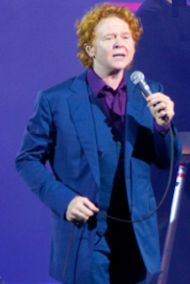 Mick Hucknall wife, age, dead, wedding, net worth, how old is, simply red, 2016, american soul, now, tooth, wiki, biography