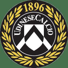 https://3.bp.blogspot.com/-LfXbzojLLJA/VWbWB4fAeAI/AAAAAAAAJ7c/_wyjll0prsU/s1600/Udinese_calcio.png