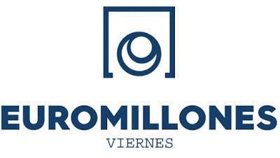 Comprobar Euromillones del viernes 23 de noviembre de 2018