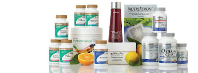 https://www.shaklee2u.com.my/widget/widget_agreement.php?session_id=&enc_widget_id=ff36b41817811eaa7d22ac0b6b435c77