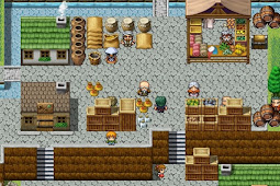 Download Game PC Gratis Legionwood 2 Full Version