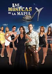 telenovela Las Muñecas de la Mafia