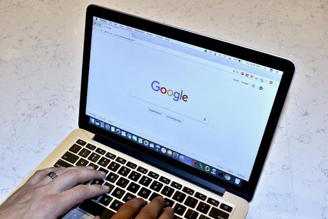Cara Pasang Iklan Di Google Untuk Pemula Dengan Google Ads Bangpahmi Com