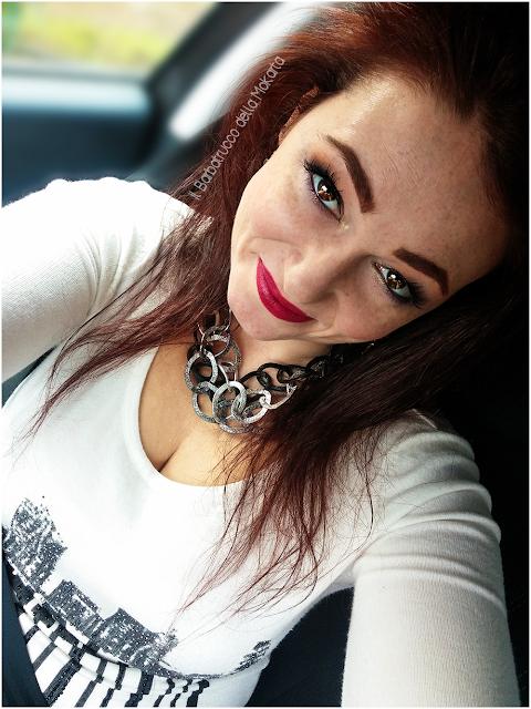 sclerossetto: Lipstick n 04 purobio