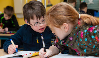 Autistic Forms of Teaching and Tolerance