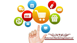 Forum Jual Beli, Forum Jual Beli Online, Pengertian Di Forum Jual Beli