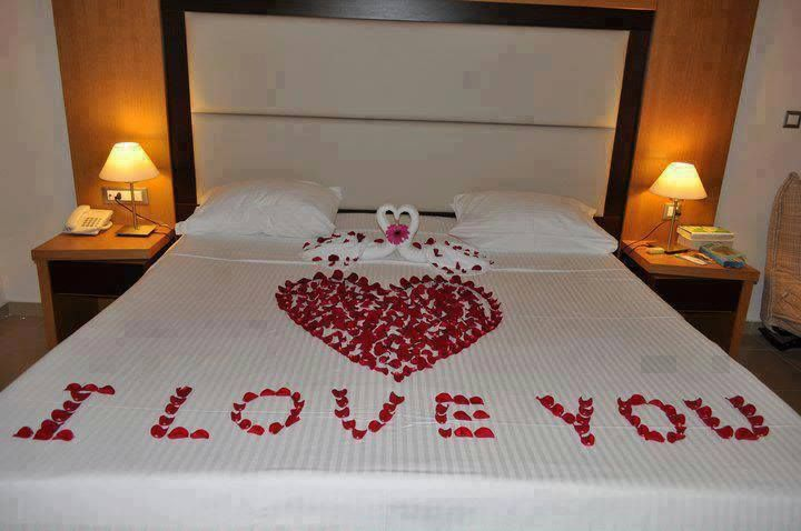 Wowupdates Cute Valentines Day Ideas For Couple Boyfriend