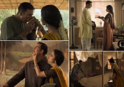 #instamag-akshay-kumar-unveils-bolte-parini-from-gold