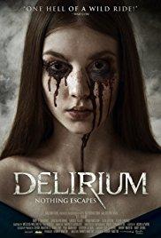 Watch Delirium Online Free 2018 Putlocker