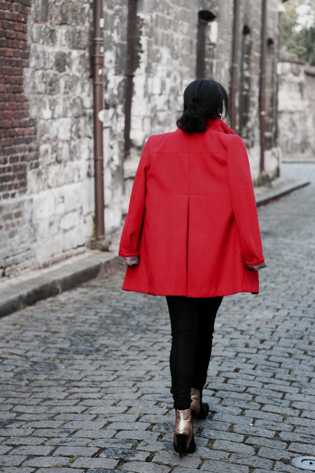 manteau-rouge-tendance