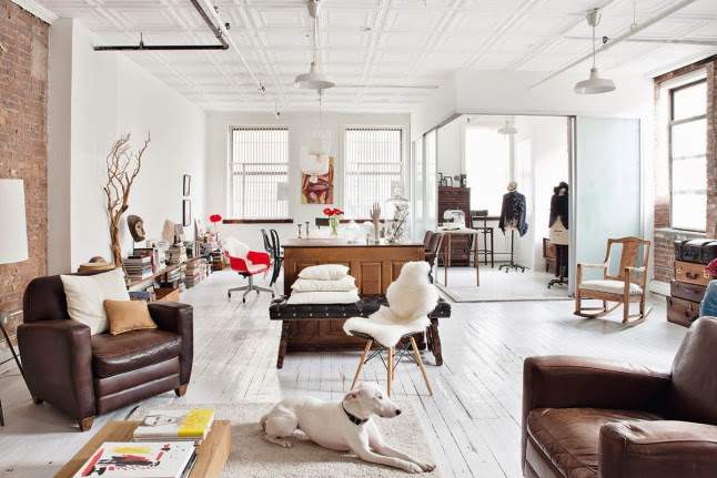 inspiracion-deco-loft-manhattan-loft-new-york-decoration-inspiration