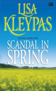 http://www.kubikelromance.com/2015/06/scandal-in-spring-wallflowers-4-by-lisa.html