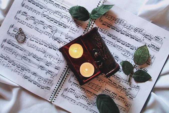 lo+que+aprendi+al+estudiar+musica+en+la+universidad