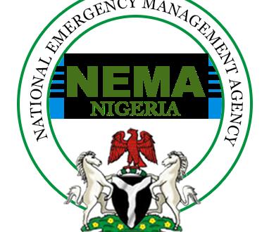 NEMA - National Emergency Management Agency - recruitmentlogin.com