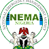 NEMA 2018/2019 Recruitment Login | Application Recruitment and Guideline
