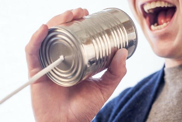 5 palavrinhas que muita gente fala errado