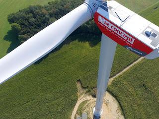 reconcept RE08 Anleihe der Zukunftsenergien umweltfonds hochrentabel festzins zinsen rendite 2017