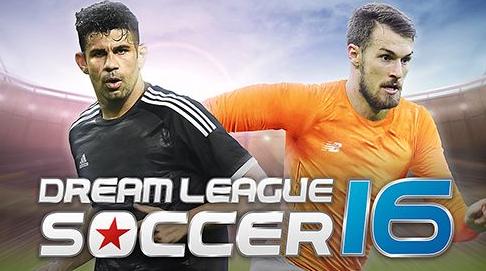 dream league soccer 2015 apk ios