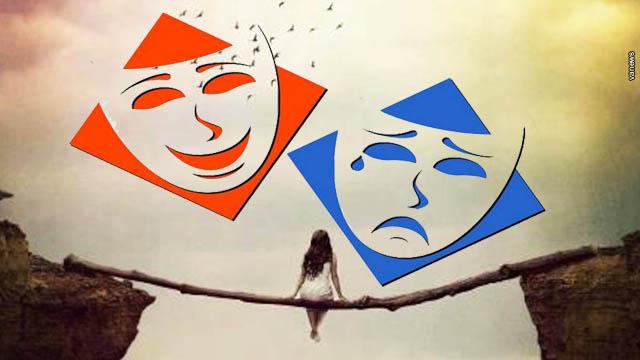 Image result for Khi xã hội bị tháo rời từng mảnh