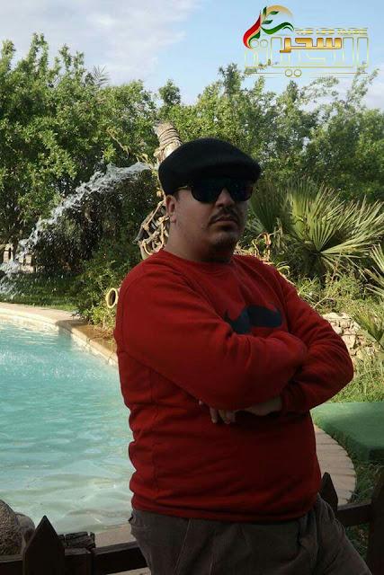 المخرج التونسي كمال عويج ينحز فيلمين قصيرين   ويستعد لتصوير مسلسل واقعي بعنوان (ركز تحصل )