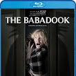 The Babadook (2014) | Free Movie