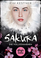 http://melllovesbooks.blogspot.co.at/2017/04/rezension-sakura-die-vollkommenen-von.html