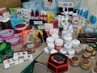 Lowongan Kerja Perusahaan distribusi Kosmetik