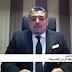 الأمير خالد آل سعود: اغتيال خاشقجي كان هدفه الانقلاب على إردوغان، وبن سلمان مستعد لتقبيل رأس أمير قطر| بالفيديو