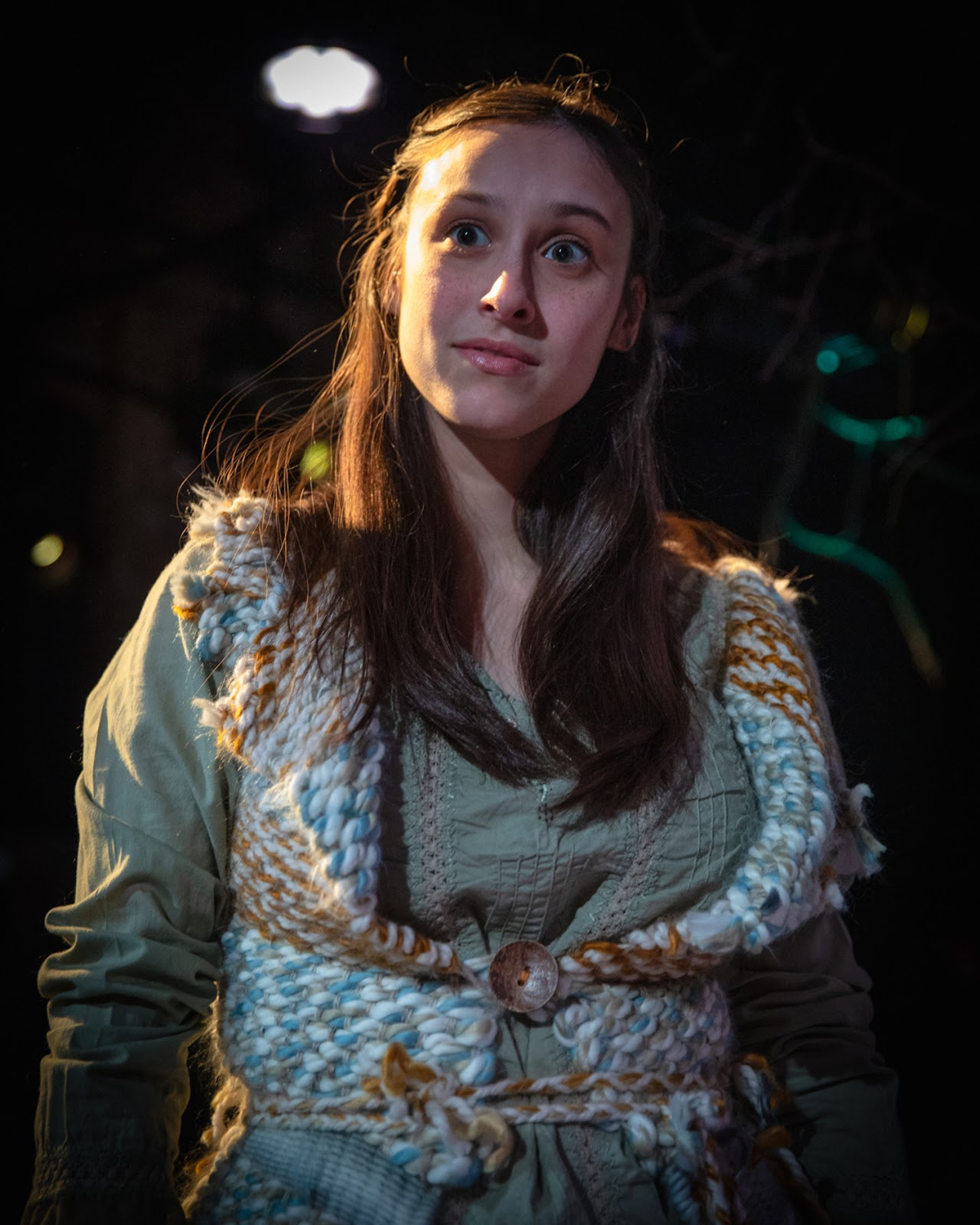 0d0ac43d4d1c ChiIL Mama : REVIEW: Idle Muse Theatre Company's Best for Winter ...