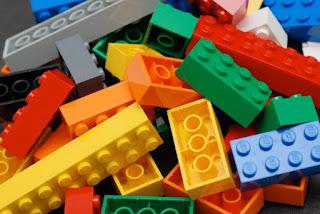 7 Mainan Yang Baik Untuk Anak Agar Aktif, Kreatif Dan Edukatif