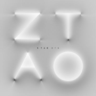 [EP] Z.TAO – Z.TAO (Chinese)