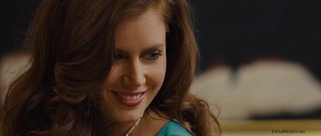 American Hustle 2013 full movie download in hindi hd free