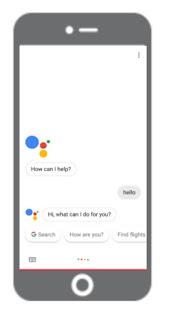 Google assistant Must have android apps 2018