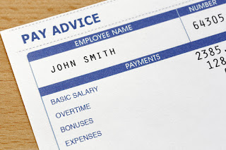 Pay Advice Example - Source: U.S. Department of Labor - https://blog.dol.gov/sites/blog.dol.gov/files/images/2015/01/johnsmith.jpeg