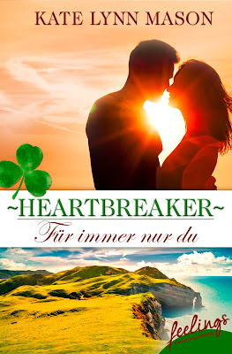 https://www.amazon.de/Heartbreaker-F%C3%BCr-immer-Adult-Romance-ebook/dp/B01MFBWSV7