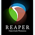 Download Reaper 5.24 For Windows Latest Version