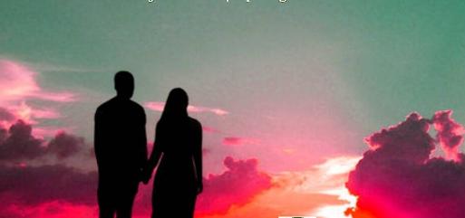 Bangun Cinta Tuk Merajut Kebahagiaan Bersama Sababnya Aku Belajar Dari Siti Aisyah Yang Paling Dicintai Rasulullah