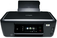 Lexmark Interact S606 Driver Download