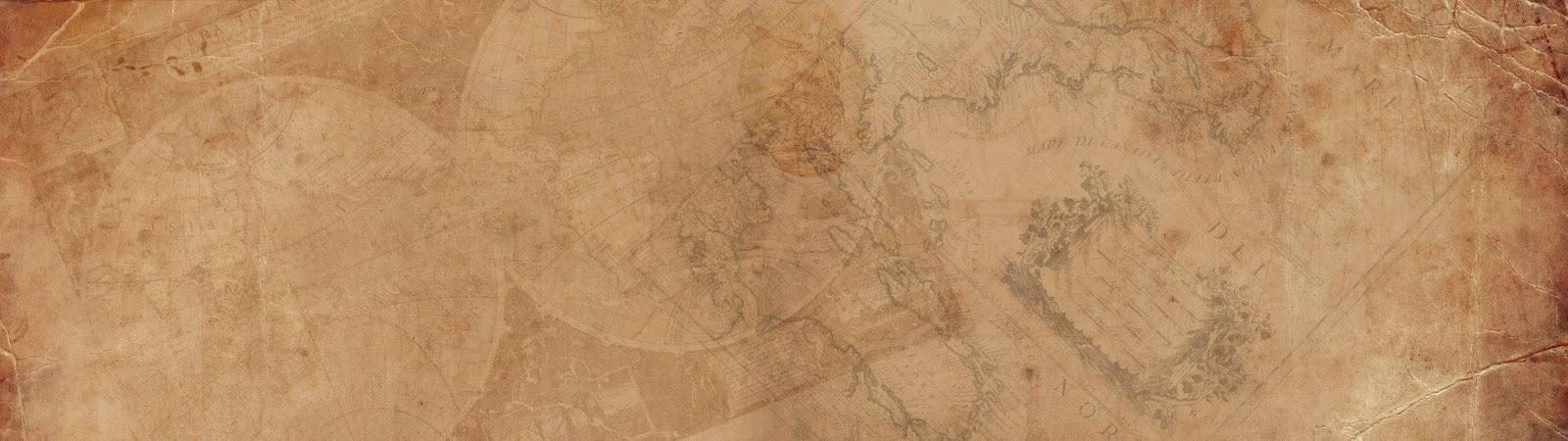 Wide Wallpapers
