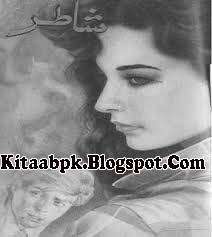 Shatir Jasoosi Novel By Shakil Anjum Pdf Free Download