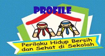 Profile Sekolah Sehat Ber-PHBS Sekolah Dasar (SD)