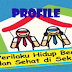 Contoh Profile Sekolah Sehat Ber-PHBS Sekolah Dasar (SD)