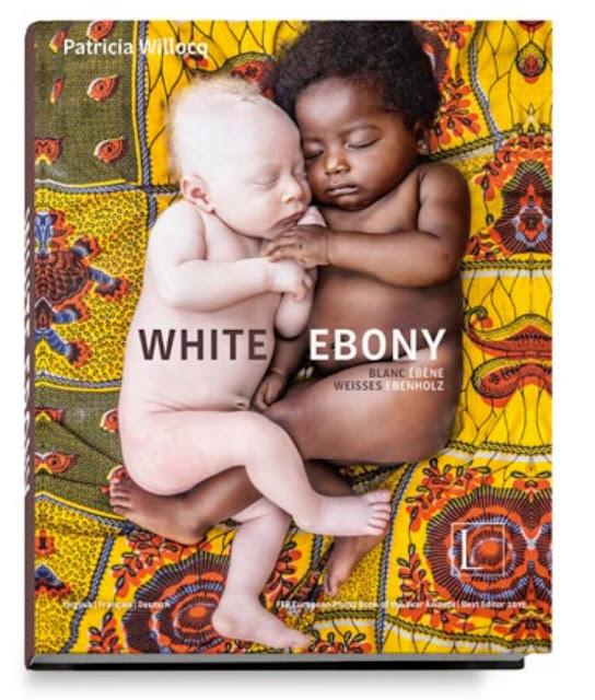 UNICEF photo, blanc ebene, kinshasa, wallonie bruxelles, magazines