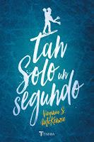 http://www.titania.org/es-ES/catalogo/catalogo/tan_solo_un_segundo-500000365?id=500000365