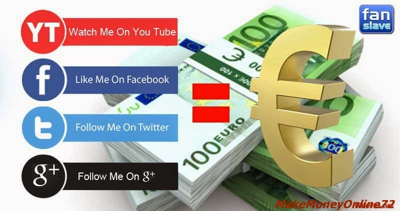 Earn Money Online At Home through Facebook is real Interesting Topic How To Earn Money Online At Home With FaceBook Complete Guide With Video
