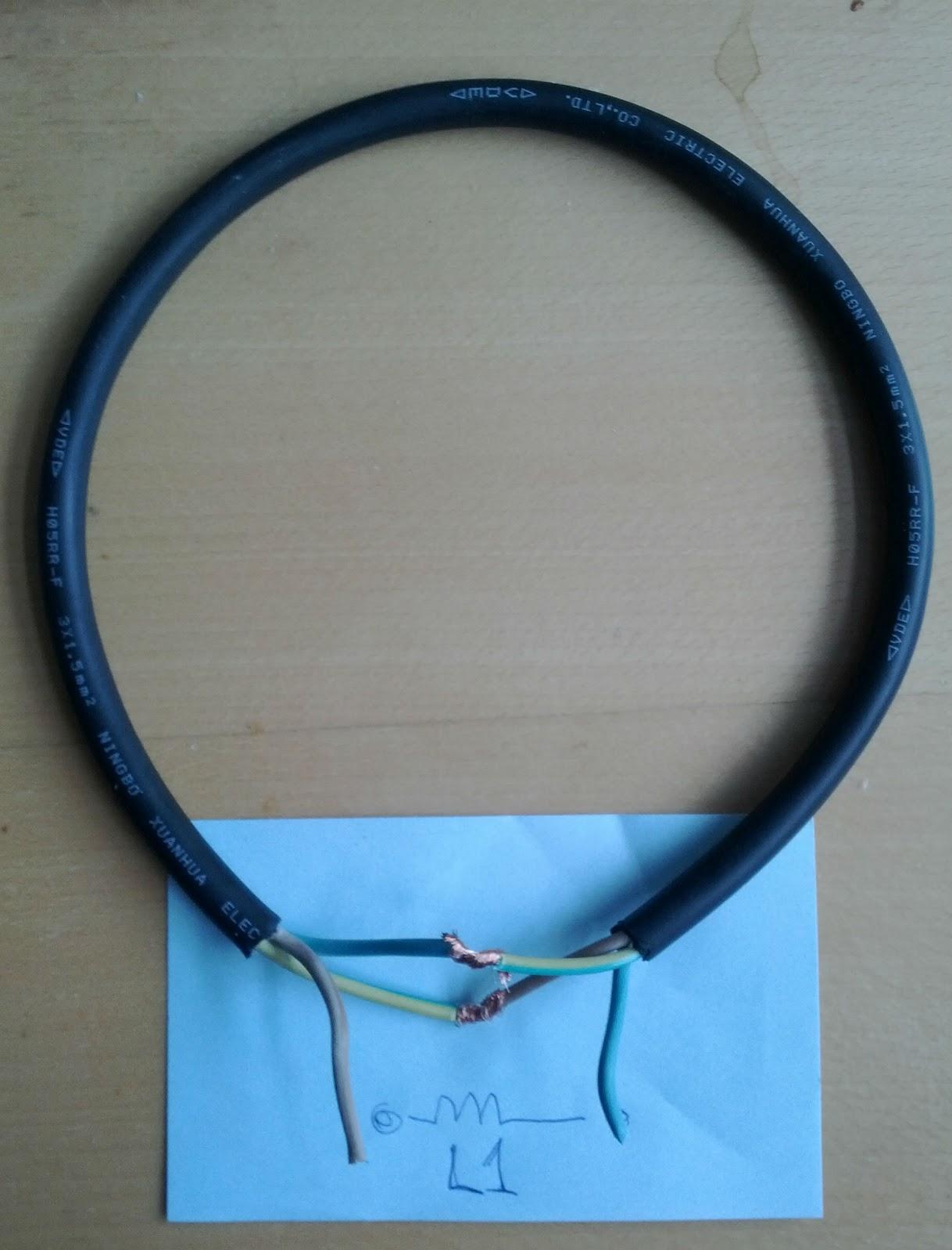 Metal Detector By Tradeget Metal Detector Circuit By Blogspot Metal