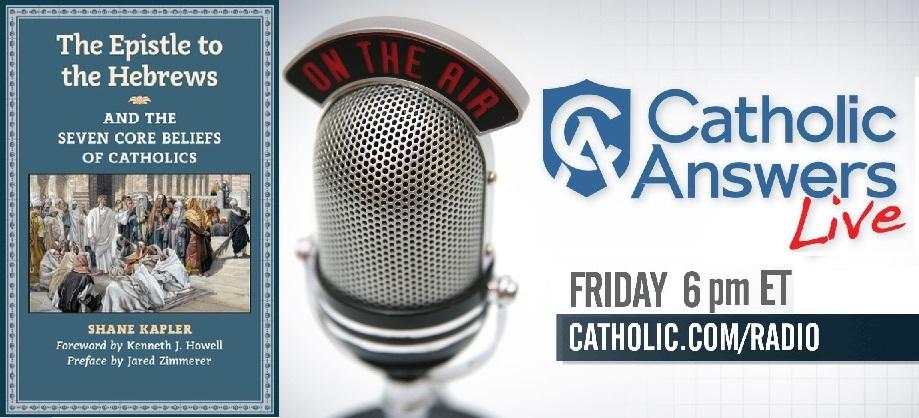 Just a Catholic: June 2 - Visiting