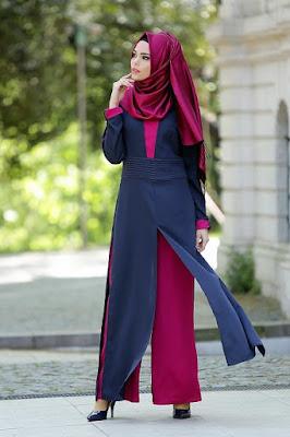 hijab turki terbaru 2015 tutorial hijab turki