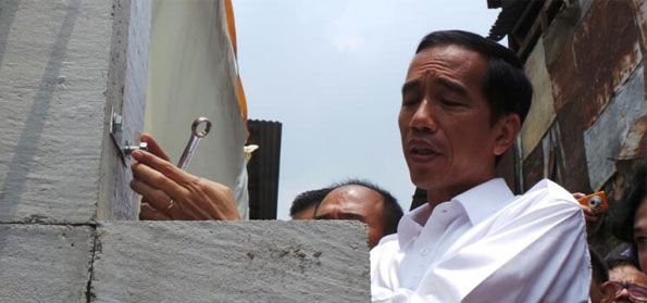 Tembok Jl Perimeter Bandara Soetta Ambrol, Pengamat: Infrastruktur Lain Akan Rusak Sebelum 8 Tahun